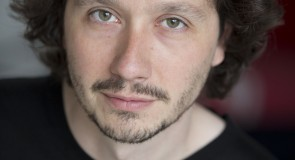 Thibault Amorfini: «Quand est-ce qu'on arrive?»