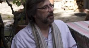 Lettre à Philippe Caubère