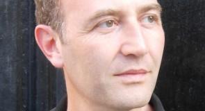 Réponse de Laurent Fréchuret