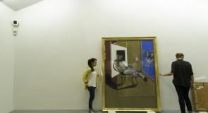 Patrice Chéreau, une œuvre vivante au musée