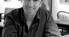 Réponse de Guy-Pierre Couleau