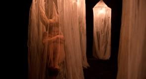 Chienne de vie ou le théâtre comme exorcisme