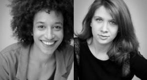 Réponse de Jade Herbulot et Julie Bertin