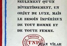 I/O, c'est la vie