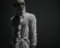 Au Centre Pompidou, Trajal Harrell déçoit