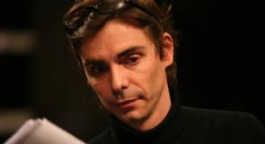 Emmanuel Demarcy-Mota: « Quand est-ce qu'on arrive?»