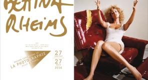 Bettina Rheims: envoûtante surenchère de chairs