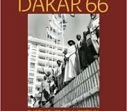 Rendez-vous à Dakar