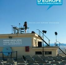 La Grèce à l'honneur du 7e festival «Scènes d'Europe»
