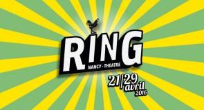 Festival RING 2016