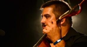 Fado virtuose au festival Chantiers d'Europe