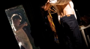 Herculine Barbin – « Mes souvenirs »