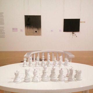 Yoko Ono – Lumière de l'aube