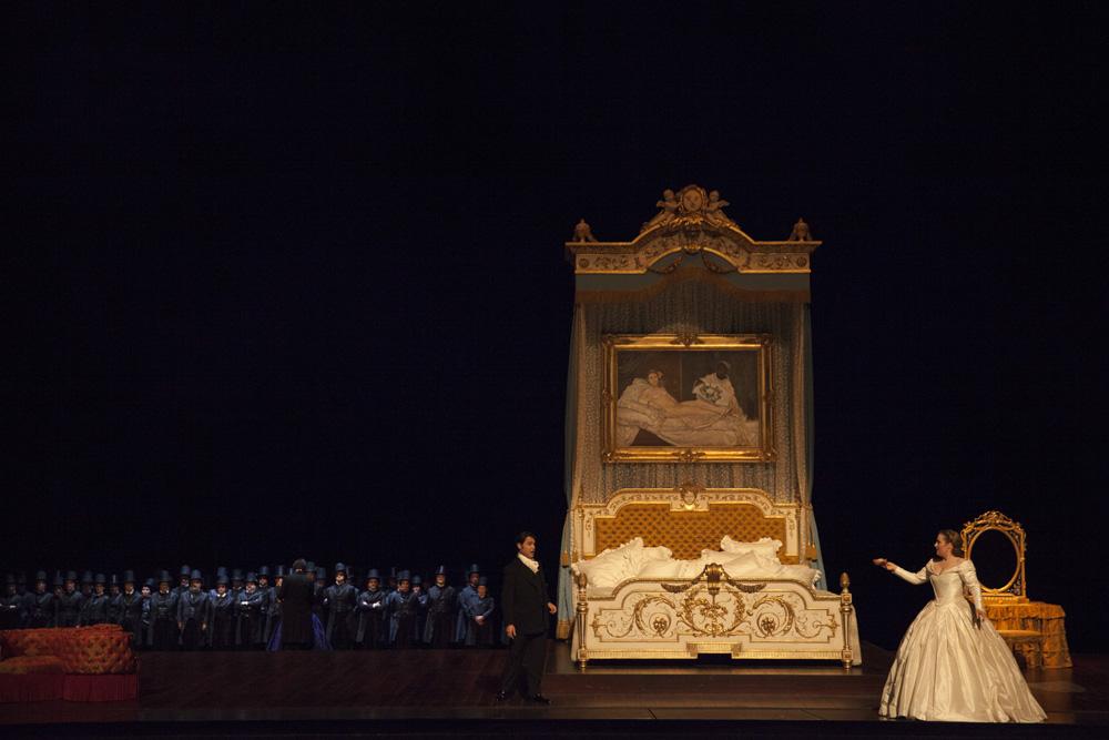© Opéra national de Paris/Elisa Haberer