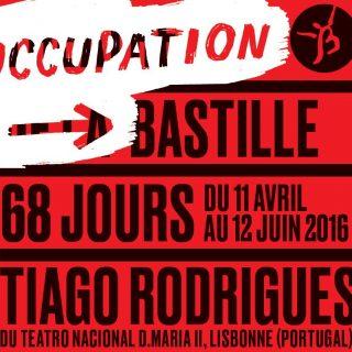«Un changement dont l'occupation n'est que le prologue»