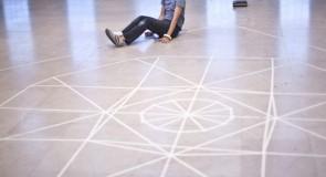 La danse contemporaine fait du chiffre