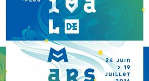 Festival de Marseille, le nouvel Avignon ?