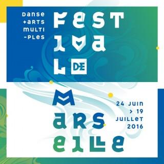 Festival de Marseille, le nouvel Avignon?