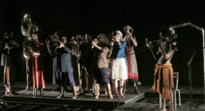 Cirque bellorinien