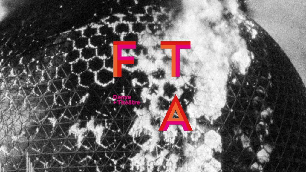 Logo_FTA2016_biosp_V2