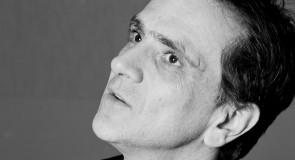 Roland Auzet: «Qu'est-ce qu'on attend?»
