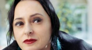 Angélica Liddell : ¿Qué esperamos? (Qu'est-ce qu'on attend ?)