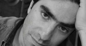 David François Moreau: «Qu'est-ce qu'on attend?»
