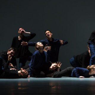 La solitude du spectateur de danse contemporaine