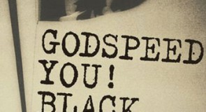 Godspeed You ! Black Emperor : intranquille permanence