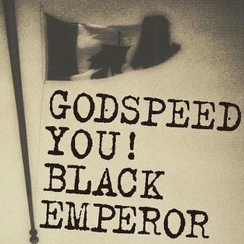 GODSPEED-YOU
