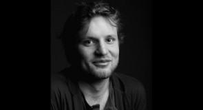 Maxime Kurvers: « Qu'est-ce qu'on attend?»