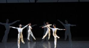 """""""Dance"""" mille voltes"""
