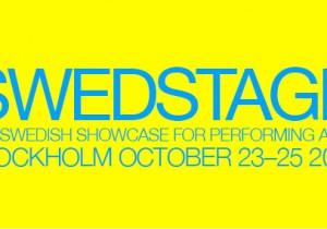 Swedstage: showcase des scènes suédoises