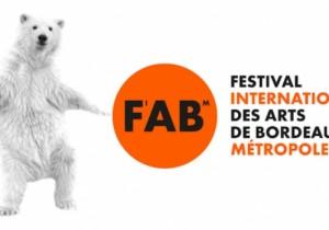 Festival international des arts de Bordeaux