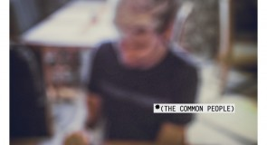 Jan Martens and « The Common People »