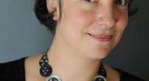 Hortense Archambault: «Qu'est-ce qu'on attend?»