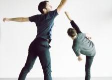 Danse et philosophie