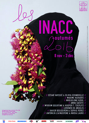 affiche-inaccoutumes-2016