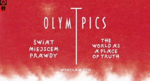 Theatre Olympics, le standard idéal