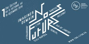 Nos Futurs: Quand le théâtre devient une utopie réalisée