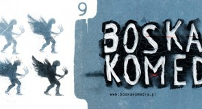 Boska Komedia : le best-of polonais au festival de Cracovie