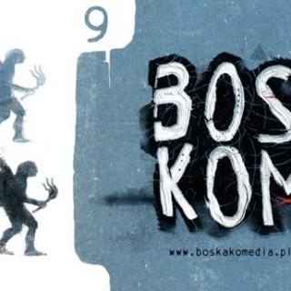 Boska Komedia: le best-of polonais au festival de Cracovie