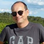 Emmanuel Serafini