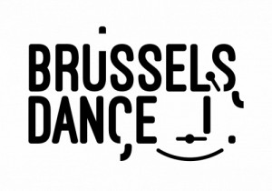 Brussels Dance au rythme de demain