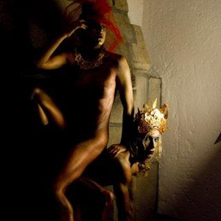 Chaignaud et Bengolea, une œuvre décomplexée