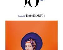 I/O n°53 [édito]: Objets aimés