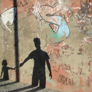 La crise des réfugiés expliquée aux enfants