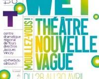 Quelle place pour l'émergence dans le théâtre français?
