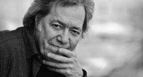Sérgio Godinho, vagabond existentiel