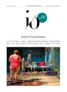 I/O n°60 [édito]: Ce que Montréal met au monde